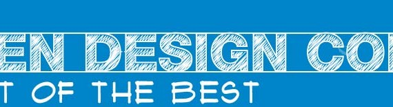 KDC_logo